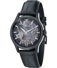 Thomas Earnshaw ES-8061-05 Reloj hombre bauer
