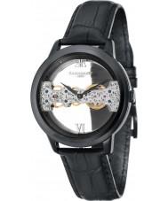 Thomas Earnshaw ES-8065-05 Reloj para hombre cornwall