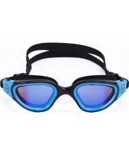 Zone3 SA18GOGVA103-OS-16641 Gafas de vapor