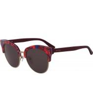 ETRO Señoras et108s-607 gafas de sol