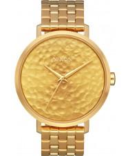Nixon A1090-2710 Damas flecha reloj
