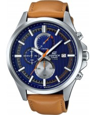 Casio EFV-520L-2AVUEF Reloj exclusivo para hombre