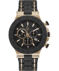 Gc Y35001G2 Reloj structura para hombre