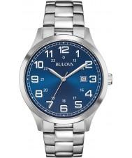 Bulova 96B273 Reloj para hombre