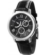 Thomas Earnshaw ES-8060-01 Reloj para hombre cornwall