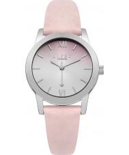 Lipsy SLP004P Reloj de señoras