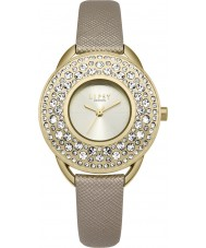 Lipsy LP535 Reloj de señoras
