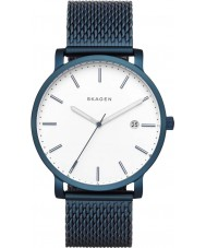 Skagen SKW6326 Mens hagen reloj