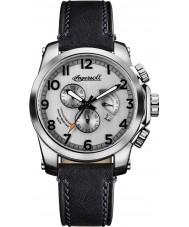 Ingersoll I03002 Mens hombre reloj