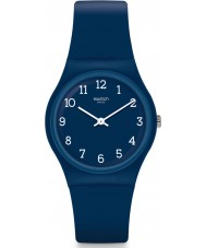 Swatch GN252 Reloj Blueway
