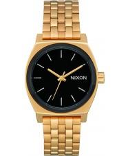 Nixon A1130-2226 Señoras de mediana reloj cajero