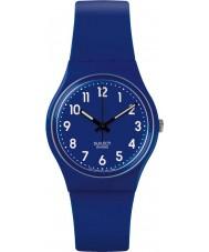 Swatch GN230O Reloj suave de viento
