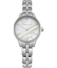 Karen Millen KM168SM Reloj de señoras