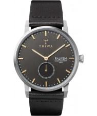 Triwa FAST119-CL010112 Reloj Falken