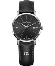 Maurice Lacroix EL1084-SS001-313-1 Reloj damas eliros