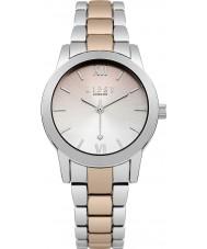 Lipsy SLP004RGSM Reloj de señoras