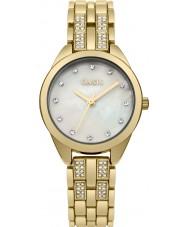 Oasis B1619 Reloj de señoras