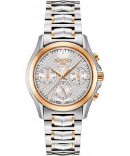 Roamer 203901-49-15-20 Señoras searock reloj