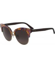 ETRO Señoras et108s-800 gafas de sol