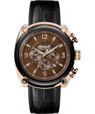 Ingersoll I01202 Reloj para hombre 1892
