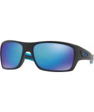 Oakley Oo9263 63 36 gafas de sol turbina