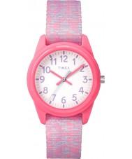 Timex TW7C12300 Relojes para niños
