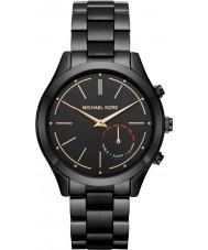 Michael Kors Access MKT4003 Reloj elegante para mujer de pista delgada