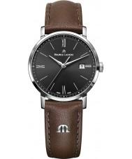 Maurice Lacroix EL1084-SS001-313-2 Reloj damas eliros