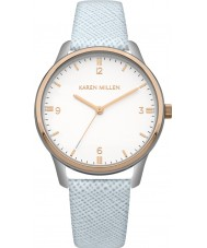 Karen Millen KM167U Reloj de señoras