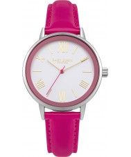 Daisy Dixon DD046PS Señoras del reloj kourtney