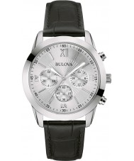 Bulova 96A162 Reloj para hombre