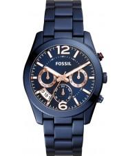 Fossil ES4093 Señoras perfecto novio reloj