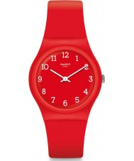 Swatch GR175 Reloj Sunetty