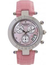 Krug-Baumen KBC01 Reloj de alta costura