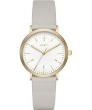 DKNY NY2507 Señoras del reloj Minetta