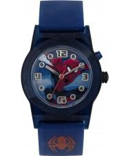 Disney SPD3425PH Reloj Spiderman para niños
