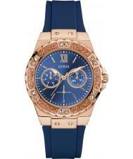 Guess W1053L1 Reloj de atención de las señoras
