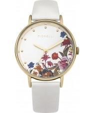 Fiorelli FO041WG Reloj de señoras