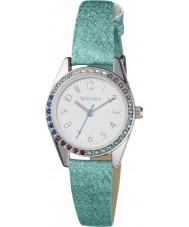 Tikkers TK0126 Reloj de las muchachas