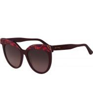 ETRO Señoras et647s-607 gafas de sol