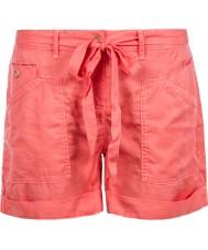 Protest 2625471-526-XS-34 Señoras más elegantes pantalones cortos