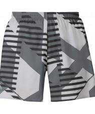 Odlo Pantalones cortos de dexter para hombre