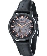 Thomas Earnshaw ES-8061-06 Reloj hombre bauer