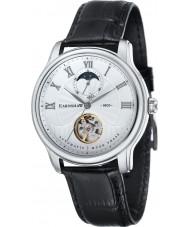 Thomas Earnshaw ES-8066-01 Reloj de Mens Longitud