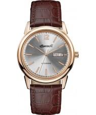 Ingersoll I00503 Reloj para hombre nuevo cielo