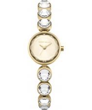 Karen Millen KM149GM Reloj de señoras