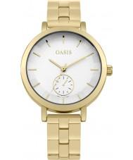 Oasis B1608 Reloj de señoras