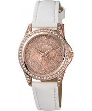 Tikkers TK0129 Reloj de las muchachas