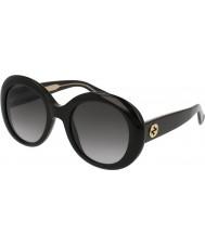 Gucci Gg0139s 001 gafas de sol