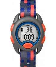 Timex TW7C12900 Relojes para niños